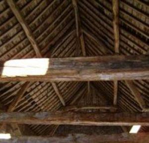 houtbehandeling_balk