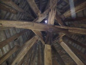 houtbehandeling_dak